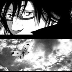 'Nijigahara Holograph', o el vuelo de las mariposas