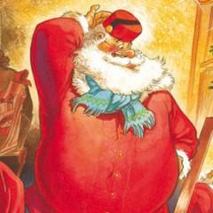 Ideas para regalar en Navidad: Cómic español y europeo
