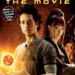 La novela de Dragon Ball desvela como será la película