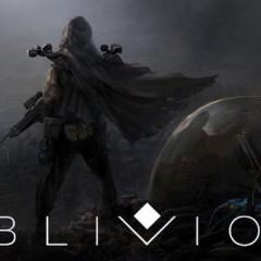 'Oblivion', el próximo proyecto del director de 'Tron Legacy' y David Fincher