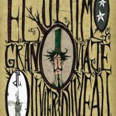 'El último gran viaje de Olivier Duveau': realismo mágico en viñetas