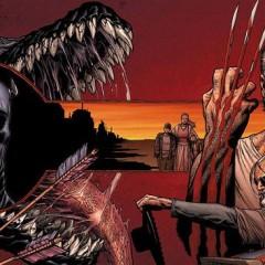 Millar planea la secuela de 'Old Man Logan'