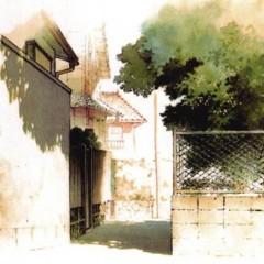 'Only Yesterday', la primera película de Ghibli en tener su propio musical