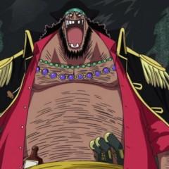 'One Piece: Gigant Battle' para Nintendo DS ya disponible en España