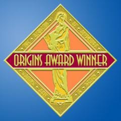 Origins Awards: Se filtran los ganadores de 2009