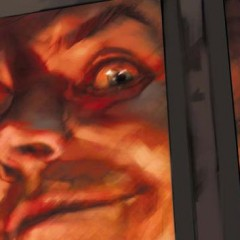 'Osborn', primeros detalles de la miniserie de Marvel situada en La Balsa [SDCCI 2010]