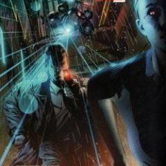 '¿Sueñan los androides con ovejas eléctricas?' llevado al cómic: ¡y mola!