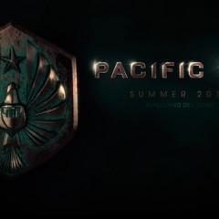 'Pacific Rim' de Guillermo del Toro, monstruos gigantes y mechas, ¿se puede pedir más?