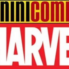 """Panini busca la edición """"simultánea"""" de cómics Marvel en 2013"""