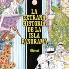 'La extraña historia de la isla Panorama', la fina línea entre los sueños y la realidad