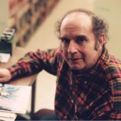 Ha fallecido Harvey Pekar, creador de 'American Splendor' y figura clave del cómic underground