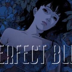 'Perfect Blue', obsesión e identidad [Especial Satoshi Kon]