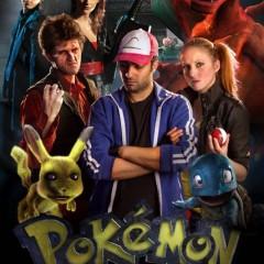 'Pokémon Apokélypse', genial tráiler de imagen real realizado por fans