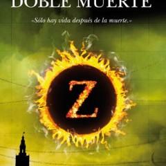'La Guerra de la Doble Muerte', qué difícil es ser zombi en Andalucía