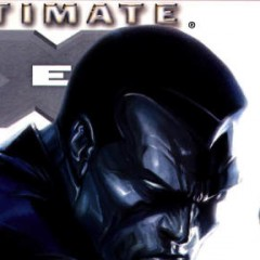 'Ultimate X-Men: 20', mejorando ligeramente al final de la serie