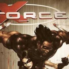 X-Force #1, Kyle y Yost regresan con palomitas