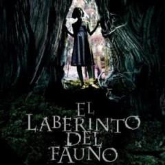Chabon y Del Toro, ganadores de los Nebula