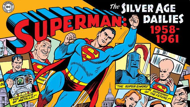 pr-130314-loac_superman