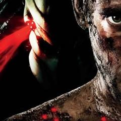 'Predators', tres carteles promocionales con Adrien Brody