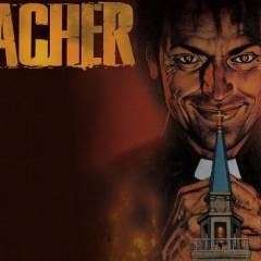 DJ Caruso cierra el acuerdo para dirigir la adaptación de 'Predicador'