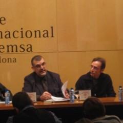 29º Saló Internacional del Còmic de Barcelona, lo que nos depara el salón de salones.