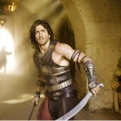'Prince of Persia: Las arenas del Tiempo', adaptación correcta pero mediocre