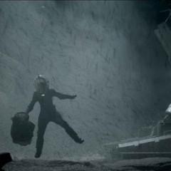 'Prometheus', primeras imágenes y comentarios de Ridley Scott y Damon Lindelof [SDCCI 2011]