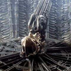"""Ridley Scott asegura que los últimos 8 minutos de 'Prometheus' conectarán con el """"ADN"""" de 'Alien'"""