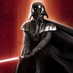 En una galaxia no tan lejana: La historia de los videojuegos de Star Wars (II)