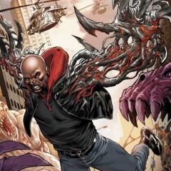 'Prototype' vuelve a ser llevado al cómic como adelanto a su secuela