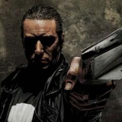 SDCCI 2008: Punisher War Zone, el cómic de Ennis y nuevo trailer