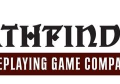 Paizo contraataca con sus propias licencias para Pathfinder RPG
