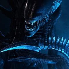 'Prometheus', nuevos datos del ¿spin-off? de 'Alien' dirigido por Ridley Scott