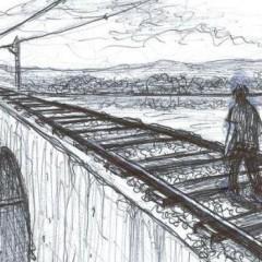 'Las dos vidas de Andrés Rabadán', una vida detrás de las rejas