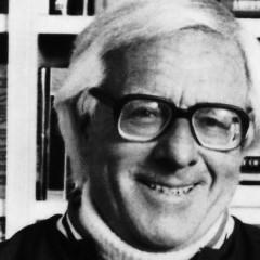 Fallece Ray Bradbury a los 91 años