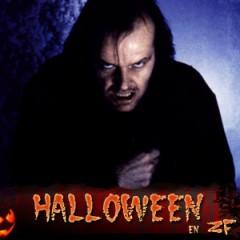 Las 5 películas más terroríficas de la historia