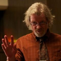 'Red State' de Kevin Smith se lleva el premio a Mejor Película de Sitges 2011