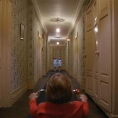 Stephen King está escribiendo la secuela de 'El Resplandor'