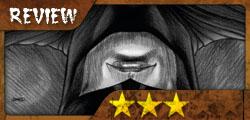 review0zf batma