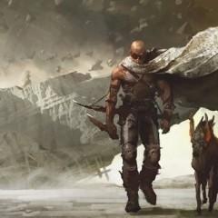 La nueva entrega de 'Las Crónicas de Riddick' vuelve al rodaje