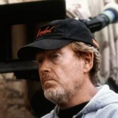 Ridley Scott prepara 'Prometheus' a raíz de la precuela de 'Alien'