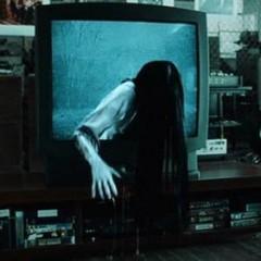 5 películas de terror asiáticas para la noche de Halloween