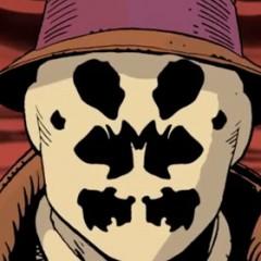 Undécimo vídeo del rodaje de Watchmen: La cara de Rorschach (Alerta de SPOILER)