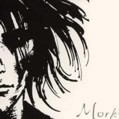 Neil Gaiman habla sobre The Sandman en su 20 aniversario