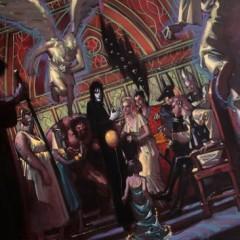 El regreso de Azzarello y Risso y la edición anotada de 'The Sandman' principales bazas de Vertigo para 2011 [NYCC 2010]