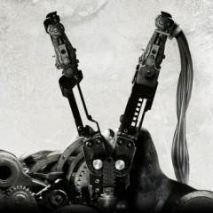 'Saw VI' se estrenará finalmente en España pero mutilada