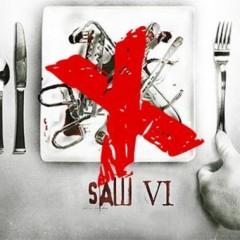 Se suspende el estreno de 'Saw VI'