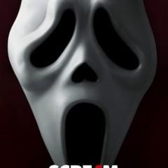 'Scream 4', poster y nuevos detalles