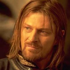 Sean Bean será Lord Eddard Stark