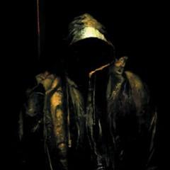 'The Secret', otra adaptación del cómic de terror al cine